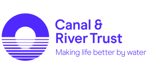 Canal & River Trust - West Midlands Region Annual Public Meeting 2020