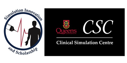 2020 Queen's Simulation Innovation and Scholarship  Conference (SInS)