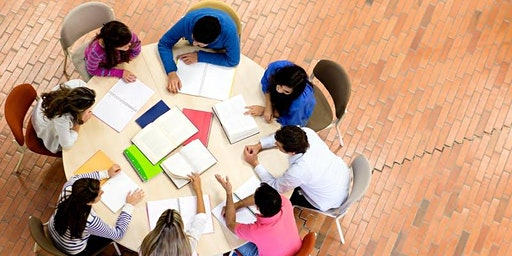 So we're all teacher researchers now ? How can mentoring help?