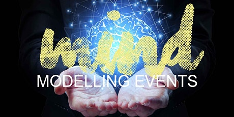 Mind Modelling August 2020 tickets