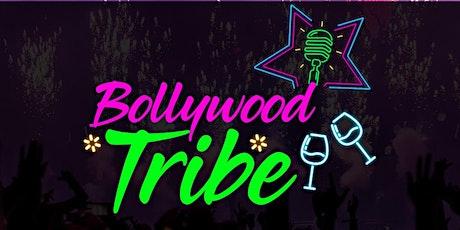 Bollywood Go Crazy on Glow Holi 2020 tickets