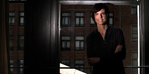 Tig Notaro with special guest Val Kappa - 10:30pm show