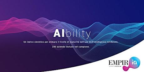 AIbility biglietti