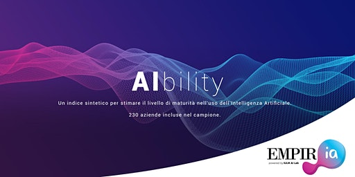 AIbility