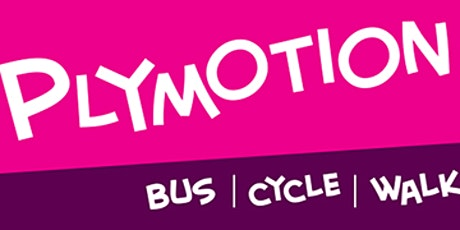 Adult cycling sessions. tickets