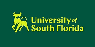 University of South Florida - Tampa