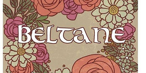 Beltane - Celebration of Flowers, Fertility & Sensuality w/ Cacao Ceremony