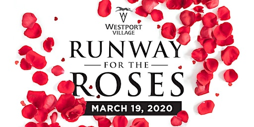Runway for the Roses 2020