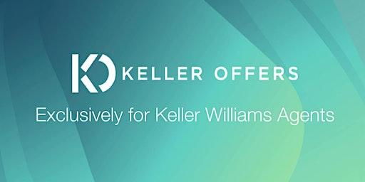Understanding Keller Offers with Jaime Tejera