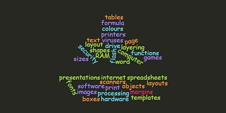 Functional Skills ICT Workshop Group 2 tickets