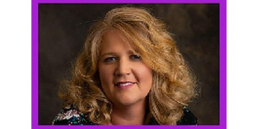 Psychic Connections Circle (04-19-2020 starts at 4:00 PM)