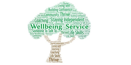 Menopause for the Mind Well Being Group