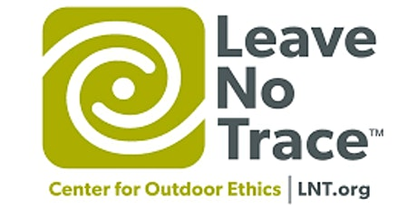 LEAVE NO TRACE TRAINER COURSE, P.R. tickets