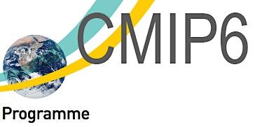 CMIP6 Analysis Workshop
