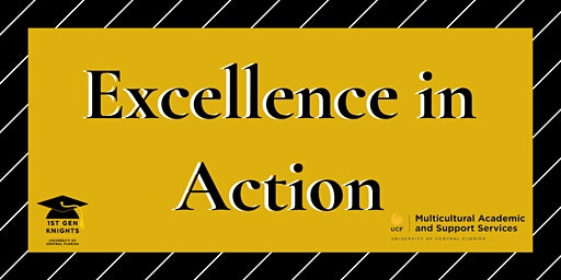 Excellence in Action