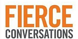Fierce Conversations with Linda McKissack