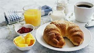 ARISE Breakfast & Talk