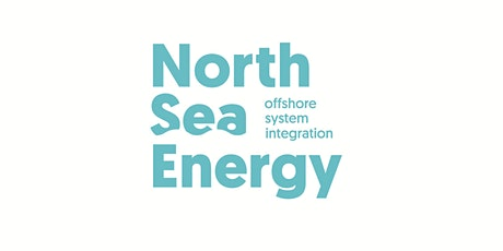 North Sea Energy event: ''Unlocking potential of the North Sea'' tickets