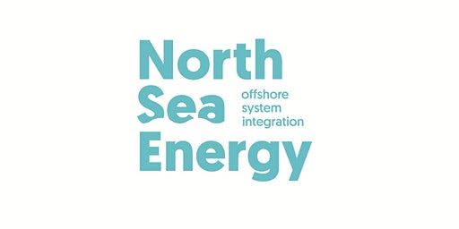North Sea Energy event: ''Unlocking potential of the North Sea''