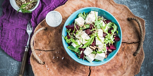 To-Feta or not  To-Feta, that is the questions.