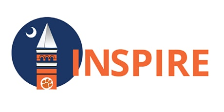 INSPIRE AFWERX Workshop tickets