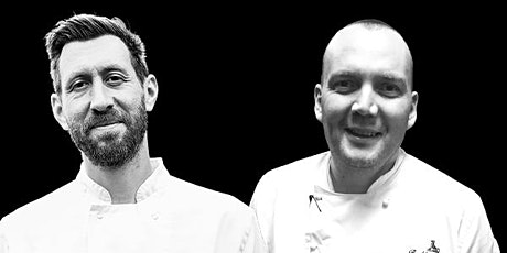 Battle of the Chefs at The Slaughters Manor House tickets