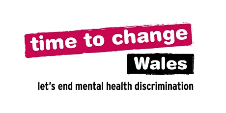 Time to Change Wales Focus Group tickets