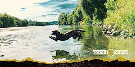 TOUGH HOLIDAY | 29.05 bis 02.06.2020 (Trainingsurlaub) Tickets