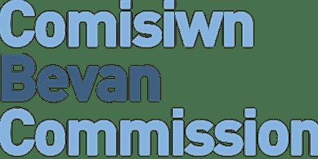 Bevan Commission: Coaching Skills Training Workshop tickets