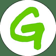 Greenpeace NL logo