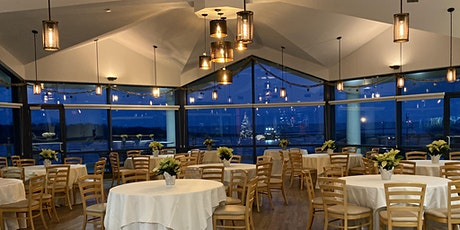 Beer Dinner at the Ferry with Slack Tide Brewing Company tickets