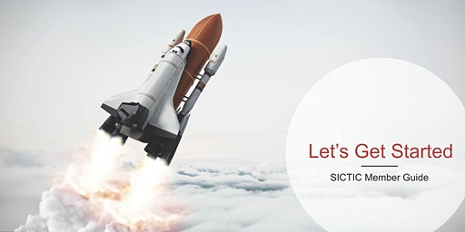 SICTIC Onboarding Zurich - February 27, 2020