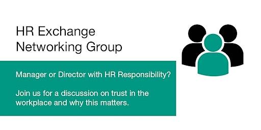 HR Exchange