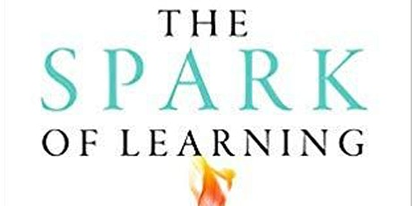 Reading group: The Spark of Learning tickets