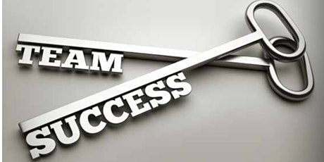 Revlon Professional® Business Programme Module 2 tickets