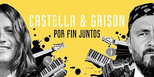 Castella & Grison