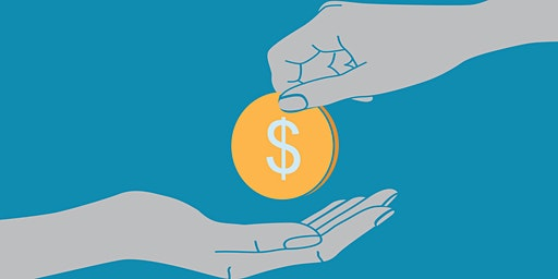 Taxes and the Future of Philanthropy