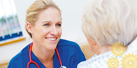 Advanced Clinical Practitioner Apprenticeship Information Session tickets