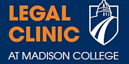 Why We Celebrate the Opening of the Free Legal Clinic at Madison College