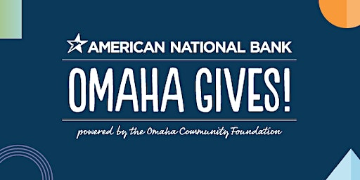 Omaha Gives! Training: Cheer Pages & OG! Overview