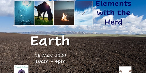 Elements with the Herd - Earth
