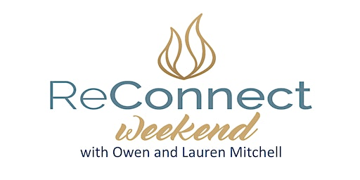 ReConnect Marriage Weekend