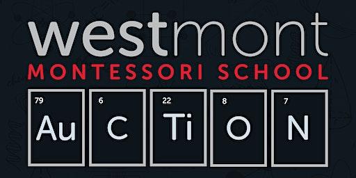 Westmont Auction 2020
