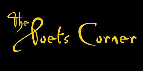 The Poets Corner tickets