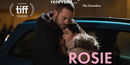 Movie - Rosie