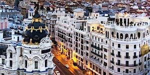 Global Power Platform Bootcamp Madrid 2020