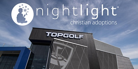 Nightlight Christian Adoptions First Annual Golf Tournament  tickets