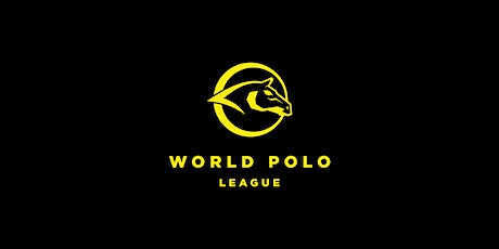 World Polo League tickets
