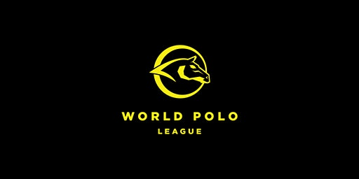World Polo League