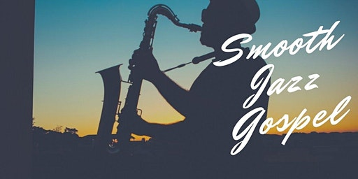 A Night of Gospel and Jazz Featuring Stevenson and Foster